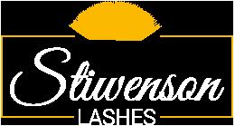 Stiwneson Lashes | Perfekcyjne i profesjonalne przedłużanie rzęs